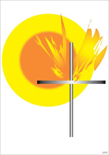 La Croix de Lumière